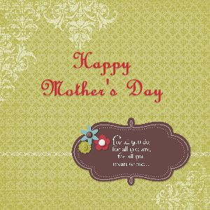 Mother's Day Blog-001