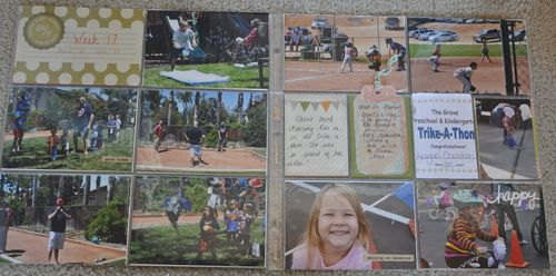 Week 17 two page no insert (2)