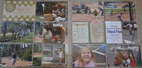 Week 17 two page insert on left (2)
