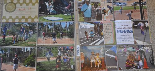 Week 17 two page with insert on right (2)