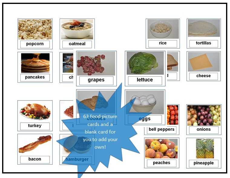 Nutrition cards thumb 2