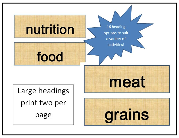 Nutrition cards thumb 3