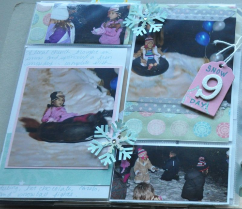 DD day 9 both pages (2)