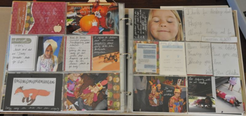 PL 2013 WK 47 two page spread