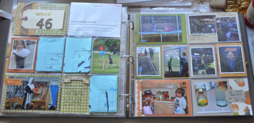PL 2014 wk 46 two page
