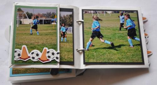 soccer section 2